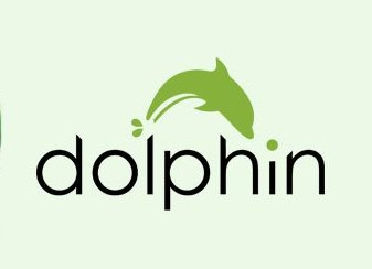 Dolphin Classic Browser1