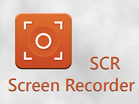 SCR Screen Recorder Pro
