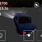 Russian Traffic Racer (alpha) 11