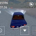 Russian Traffic Racer (alpha) 12