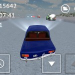 Russian Traffic Racer (alpha) 13