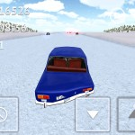 Russian Traffic Racer (alpha) 14