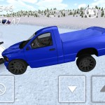 Russian Traffic Racer (alpha) 17