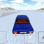 Russian Traffic Racer (alpha) 6