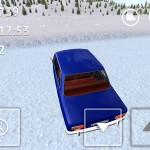 Russian Traffic Racer (alpha) 7