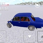 Russian Traffic Racer (alpha) 9