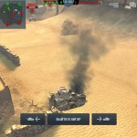 World of Tanks Blitz 15