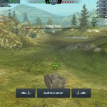 World of Tanks Blitz 6