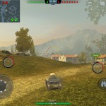 World of Tanks Blitz 8
