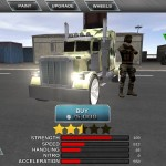 Army Extreme Car Driving 3D 10
