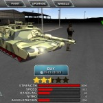 Army Extreme Car Driving 3D 11