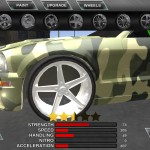 Army Extreme Car Driving 3D 13