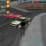 Army Extreme Car Driving 3D 15