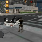 Army Extreme Car Driving 3D 3
