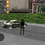 Army Extreme Car Driving 3D 4