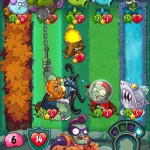 Plants vs. Zombies 3